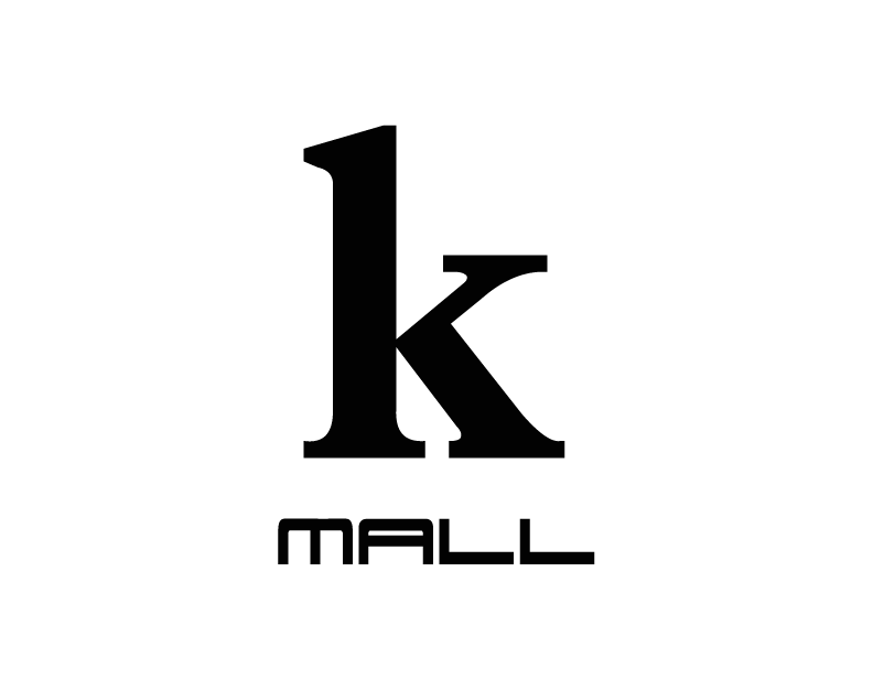 <strong>K-MALL</strong> G-12,13