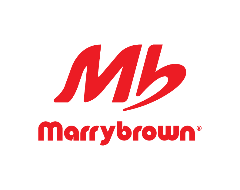 <strong>MARRYBROWN</strong> G-61