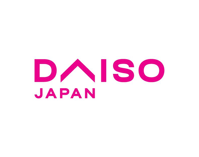<strong>DAISO</strong> G-63