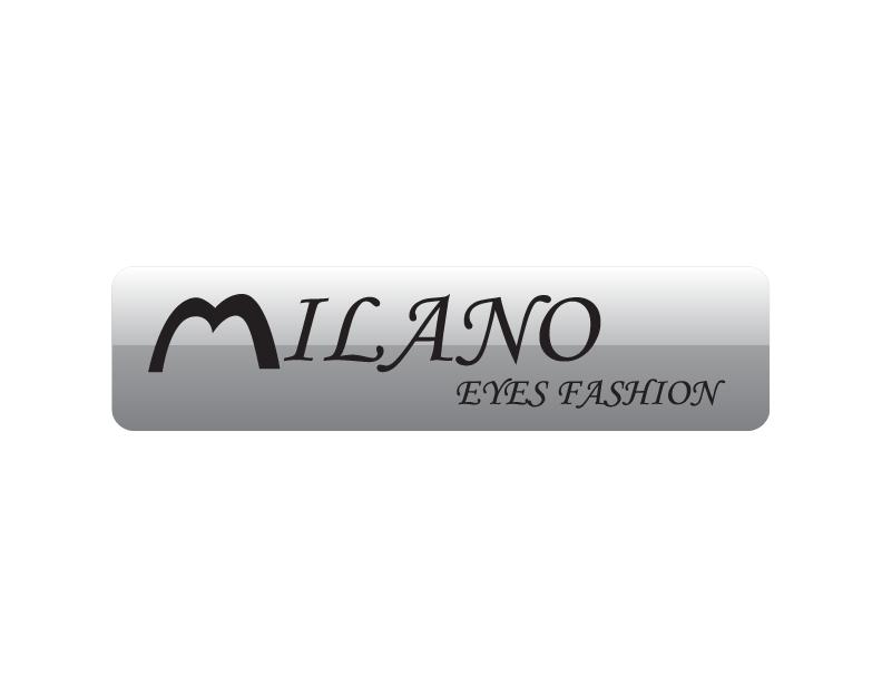 <strong>MILANO & HELEN KELLER</strong> G-70