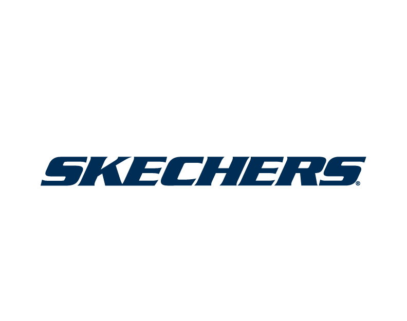 <strong>SKECHERS</strong> G-88A, G-89