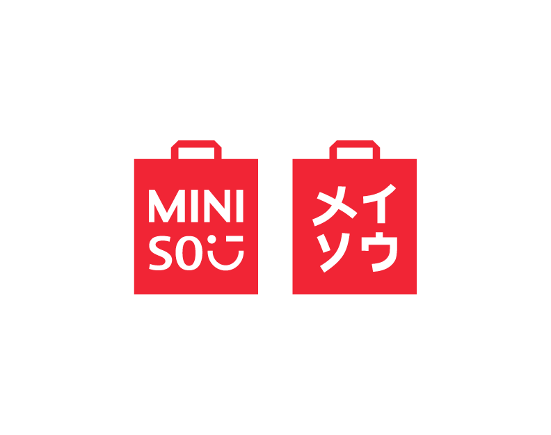 <strong>MINISO</strong> G-88B