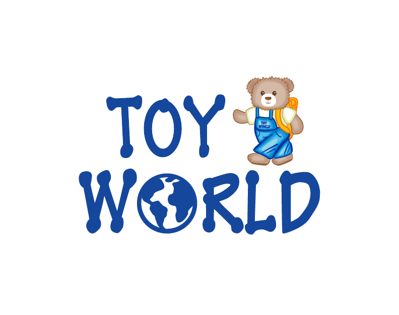 <strong>TOY WORLD</strong> G-91