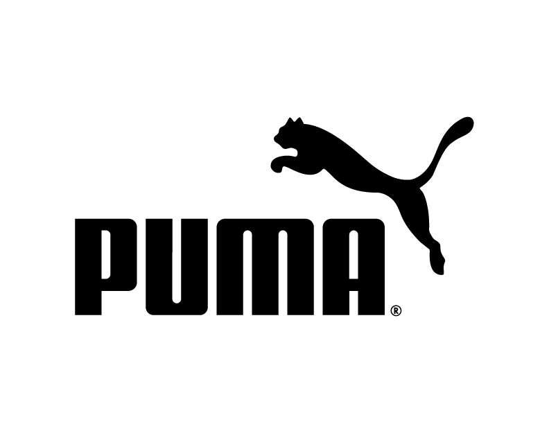<strong>PUMA</strong> G-15