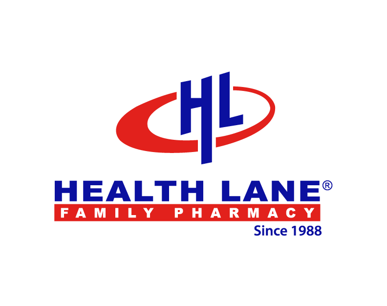 <strong>Health Lane Family Pharmacy</strong> G-84,85