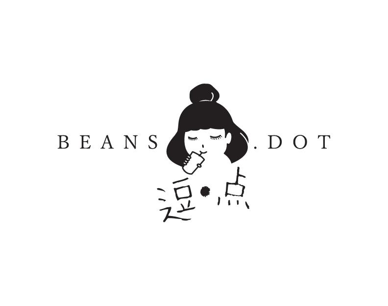 BEANS DOT