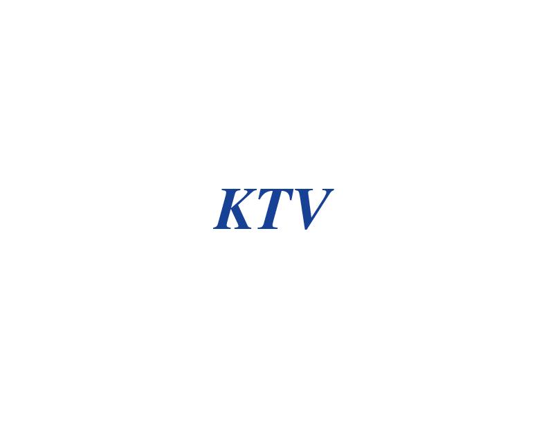 <strong>KTV</strong> G-28,29,30