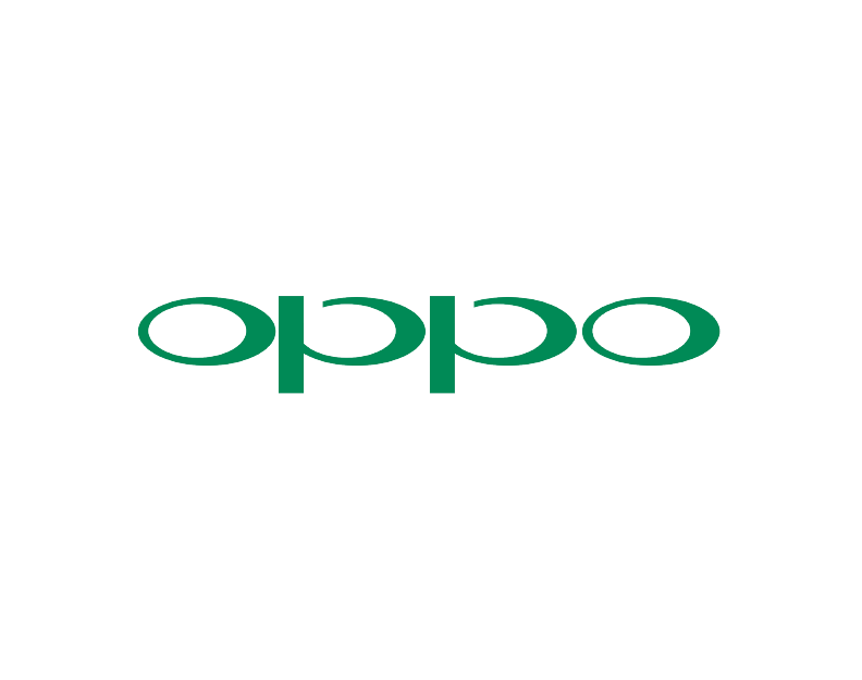 <strong>Oppo</strong> K10