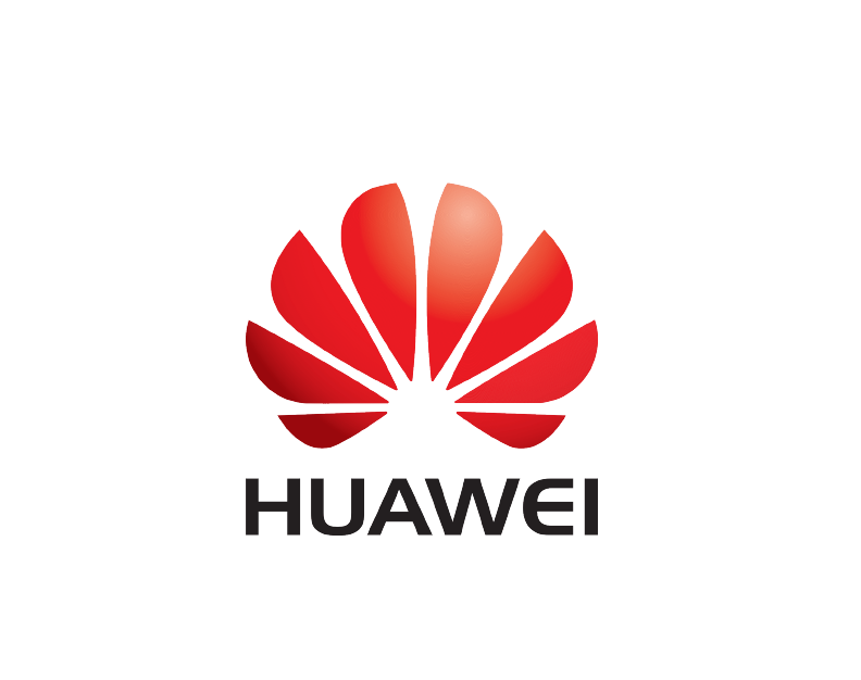 <strong>Huawei</strong> K4