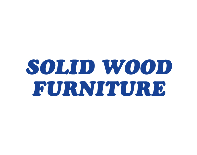 <strong>Solid Wood Furniture</strong> G-77