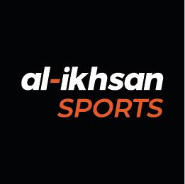 <strong>AL-IKHSAN SPORT</strong> G19,20,21