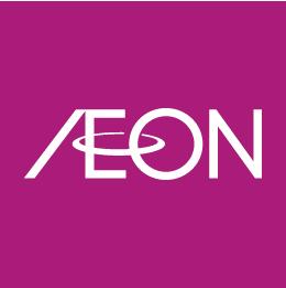 <strong>AEON</strong> G-31,32,33,34,38