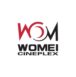 <strong>WOMEI CINEPLEX</strong> F-1
