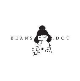 <strong>Bean Dot</strong> K25