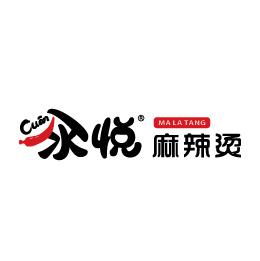 <strong>CUAN YUE MA LA TANG</strong> G-10