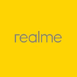<strong>Realme</strong> K7
