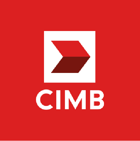 <strong>CIMB Atm</strong> near Main Gate