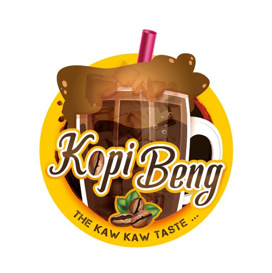 <strong>KOPI BENG</strong> G-49