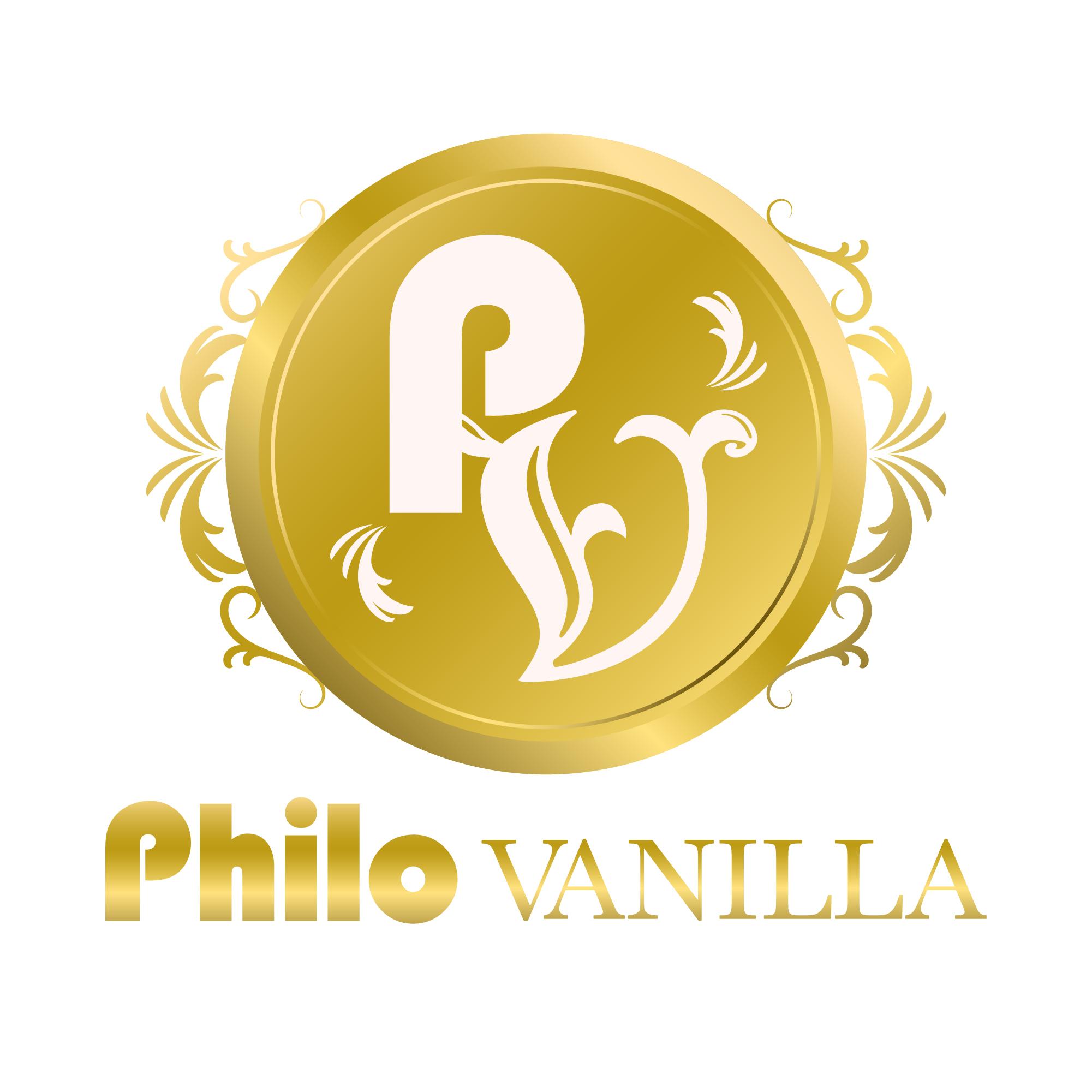 <strong>PHILO VANILA</strong> G-36